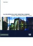 SPOSITO C_aree industriali dismesse 2012.pdf