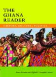 The Ghana Reader : History, Culture, Politics