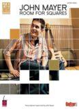 John Mayer Room For Squares (Easy Guitar)
