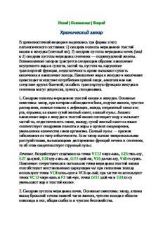 Меридианы и точки акупунктуры. Атлас