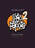 Logopalooza 2 - Logo Design Manual - The Logo Factory