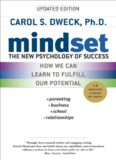Mindset : The New Psychology of Success