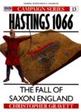 Osprey - Campaign 013 - Hastings 1066.pdf