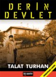 Talat Turhan. Derin devlet