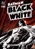 Batman Black and White Vol.2