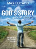 God's Story, Your Story. Youth Edition