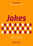 Jokes: Have a Laugh and Improve Your English