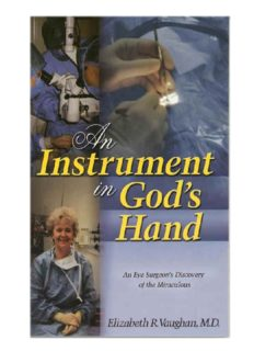A Gift for Kathryn Kuhlman