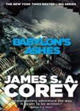 Babylon's Ashes - The Expanse #6