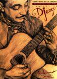 The Ultimate Complete Django Reinhardt Book