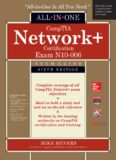 CompTIA Network+ Exam N10-006