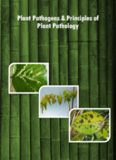 Plant Pathogens & Principles of Plant Pathology