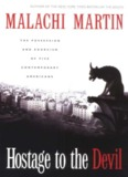Hostage to the Devil - Malachi Martin - Fish Eaters
