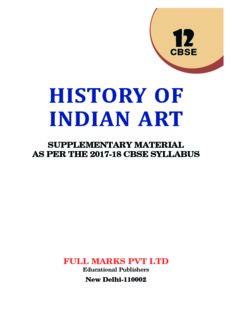Painting class 12 cbse, Fine arts cbse, Painting cbse class 12, Painting book for class 12 cbse.