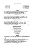 Worrell CV March 2016.pdf