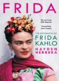 Frida: The Biography of Frida Kahlo