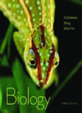 Instructor Resources for Campbell Reece Biology (8th Ed.)