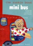 The Ruskin Bond Mini Bus