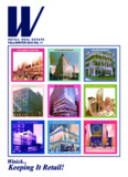 Winick Realty Group - Winick Daily