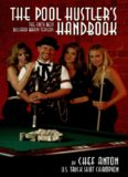 The Pool Hustler's Handbook: The Fifty Best Billiard Brain Teasers