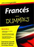 Francés para Dummies - Varios autores