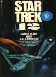 Star Trek - Blish, James - 12