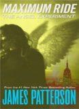 James Patterson - Maximum Ride 1 - The Angel Experiment