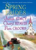 Judith Stacy, Cheryl Reavis, Pam Crooks