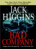 Bad Company (Sean Dillon)