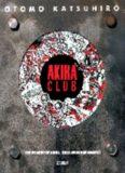 Artbook: Akira Club