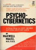 PSYCHO- CYBERNETICS, - Home Business tips and network marketing