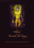 Blood Beneath the King (3.9mb PDF) - Ginn Hale