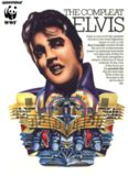 Elvis Presley - The compleat (piano guitar chord songbook)