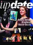 Rebels Deliver Broadway Razzle-Dazzle