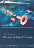 In Memory Of Vernon Willard Hughes: Proceedings Of The Memorial Symposium In Honor Of Vernon Willard Hughes, Yale University, USA 14 - 15 November 2003