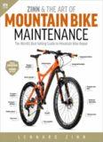 Zinn & the Art of Mountain Bike Maintenance pdf