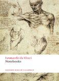 Leonardo da Vinci: Notebooks