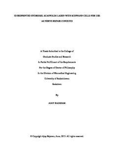 RAJARAM-DISSERTATION.pdf