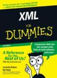 XML for Dummies 4th Ed.pdf