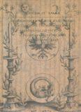 Энциклопедическое изложение масонской, герметической, каббалистической и розенкрейцеровской символической философии