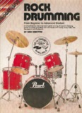Progressive Rock Drumming From Beginner to Advanced Student
