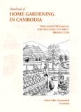 HOME GARDENING IN CAMBODIA - Helen Keller International