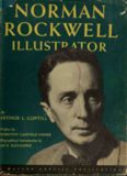 Norman Rockwell: Illustrator