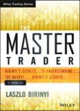 The Master Trader: Birinyi's Secrets to Understanding the Market