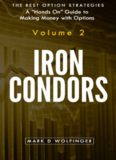 Iron Condors