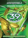 The 39 Clues: Unstoppable