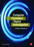 Computer Forensics & Digital Investigation with EnCase Forensic v7