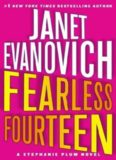 Fearless Fourteen (Stephanie Plum, No. 14)
