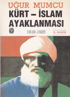 Kürt-İslam Ayaklanmasi (1919-1925)