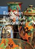 Featuring Fine Silver & Fine Ceramics - Skinner
